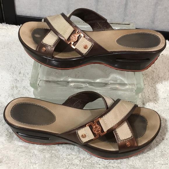 cole haan nike air sandals Shop